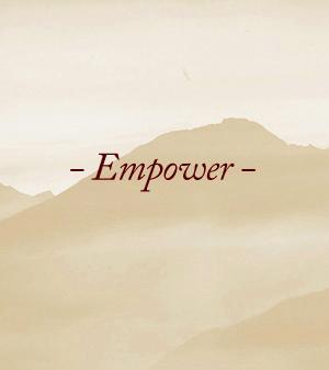 empower4.jpg