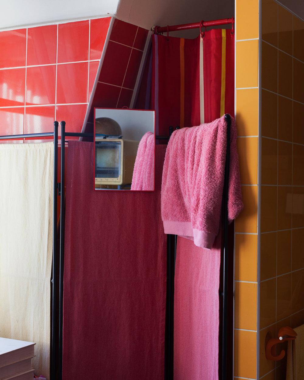Aloisio_A_Shower_in_Paris.jpg