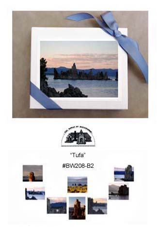 """Tufa""     #BW208-B2"