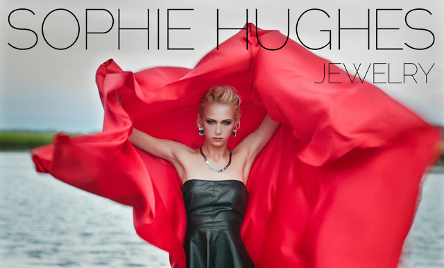 Banderillas Sophie Hughes Jewelry.jpg