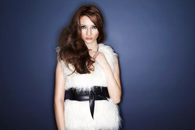 Beaucage Janna A fur vest.jpg