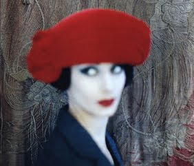 Norman-Parkinson-red282.jpg