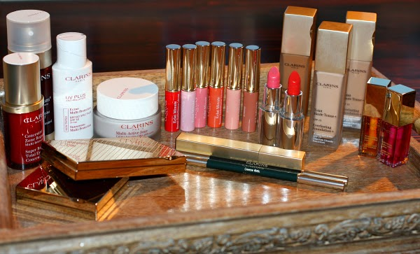 clarins spring beauty.jpg