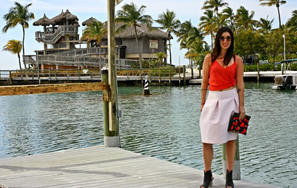 islamorada florida keys resort pelican cove.jpg