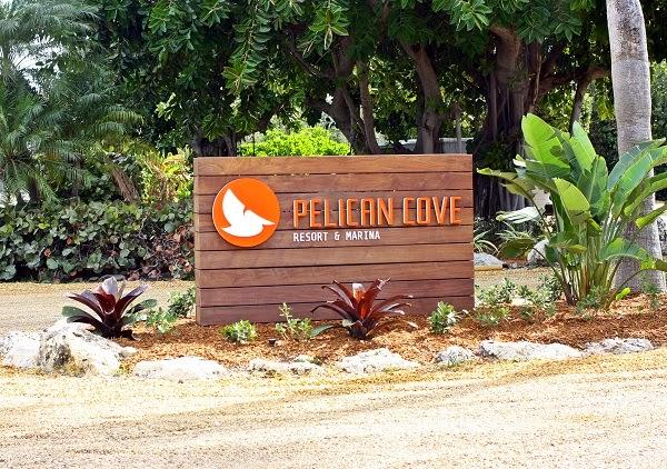 pelican cove resort islamorada.jpg