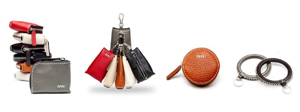 Accessories, $120-$225