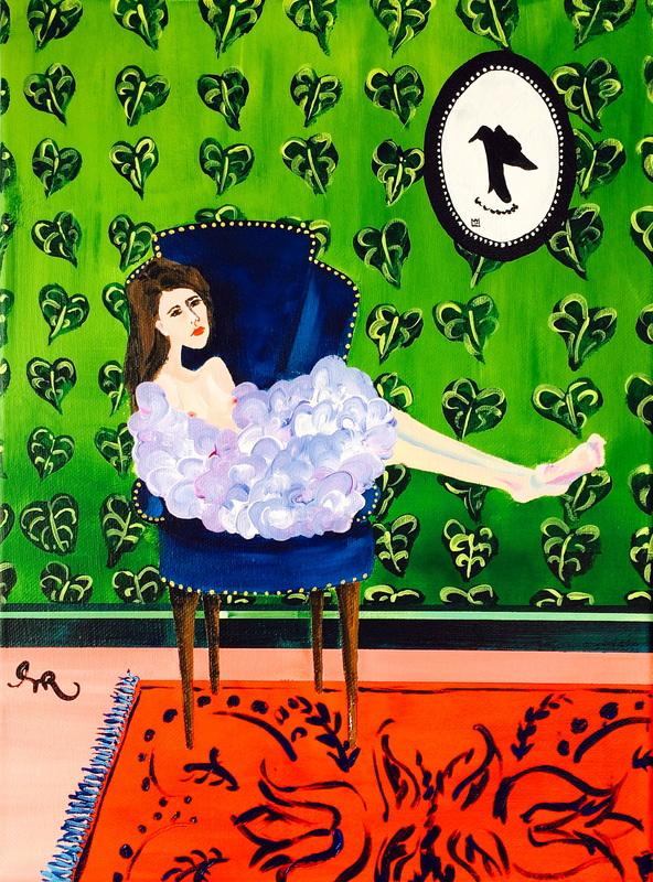 sarah russell painting.jpg