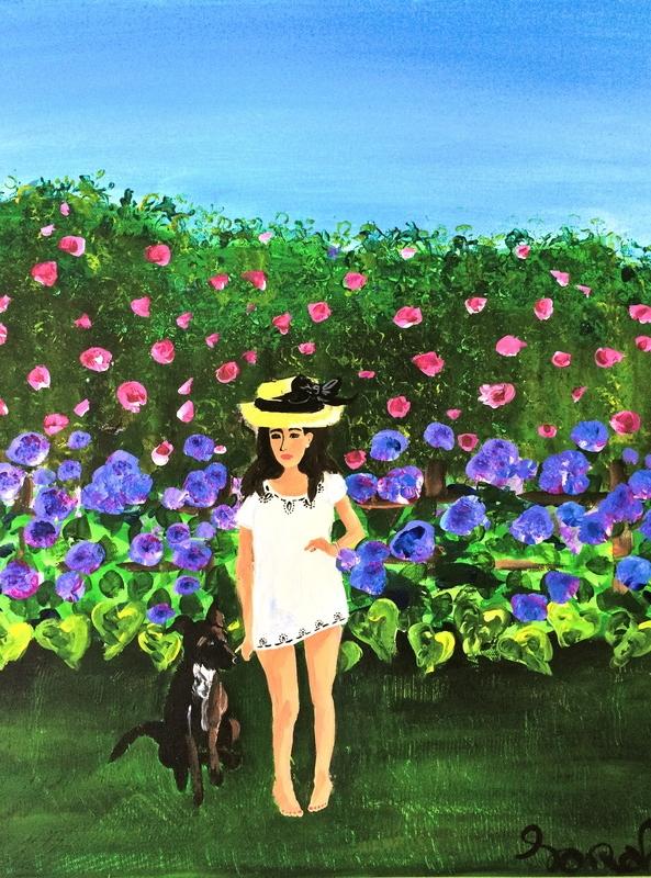 sarah russell artist.jpg