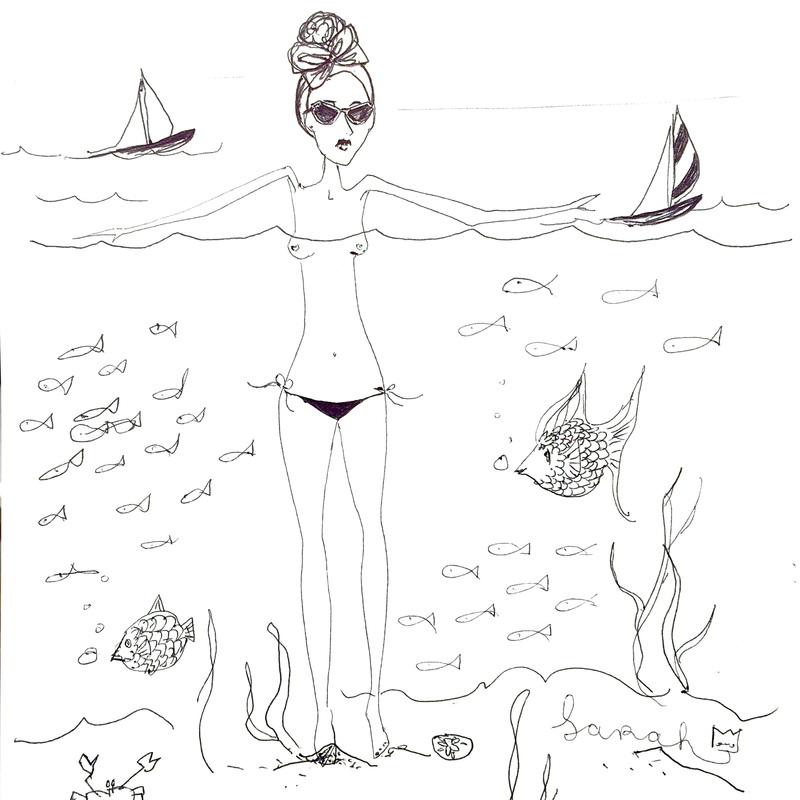 sarah russell artist drawing.jpg