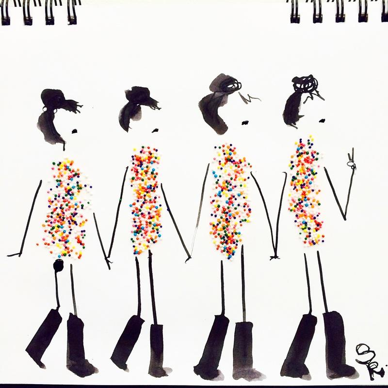 sarah russell art.jpg