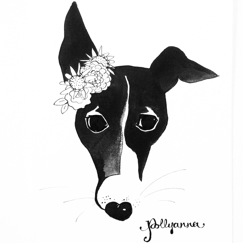 sarah russell dog.jpg