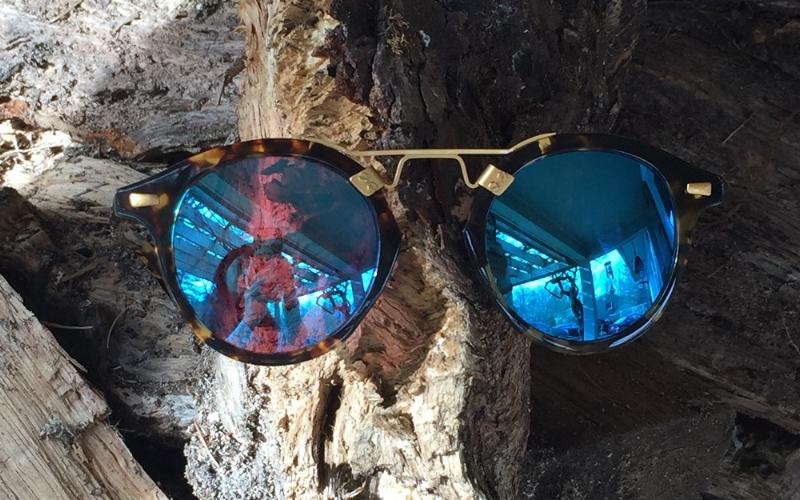 1011efb6a0f Winter Style  Equipment Blouse + Krewe Sunglasses — Untouchable