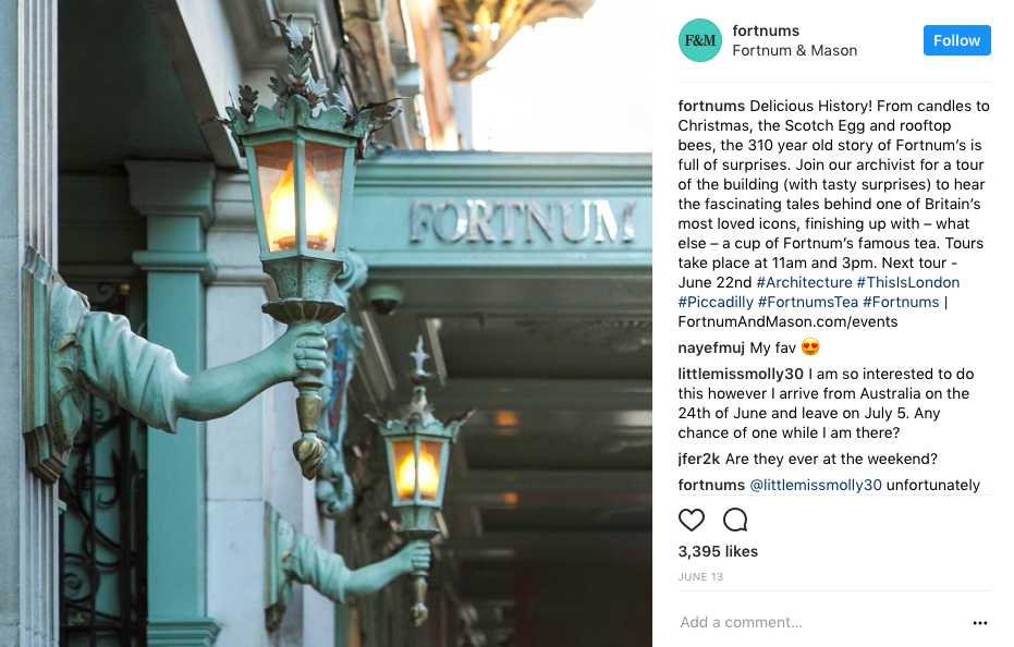fortnum and mason.png