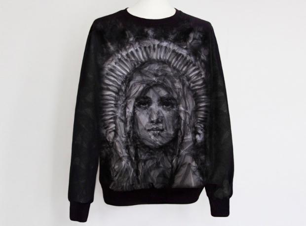 benjamin shine madonna sweatshirt.png
