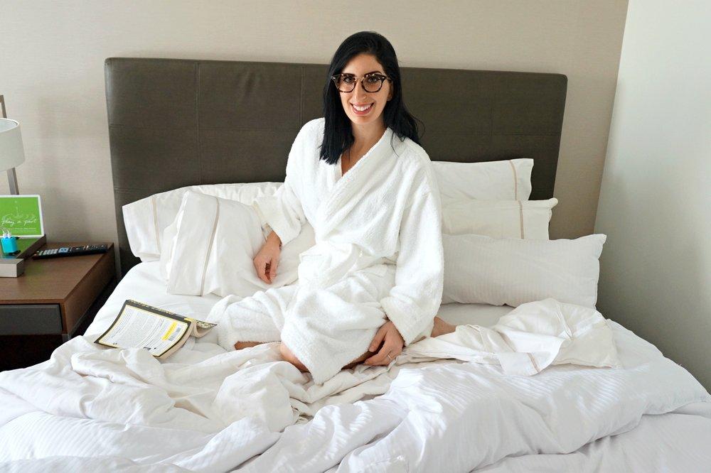 terry bathrobe.jpg