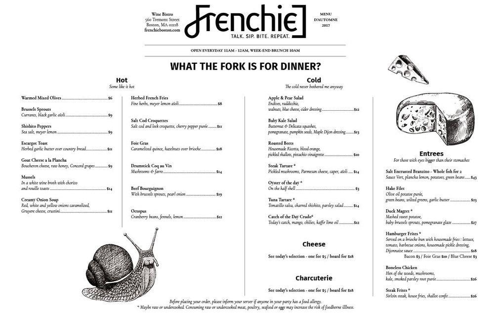 frenchie dinner menu.jpg