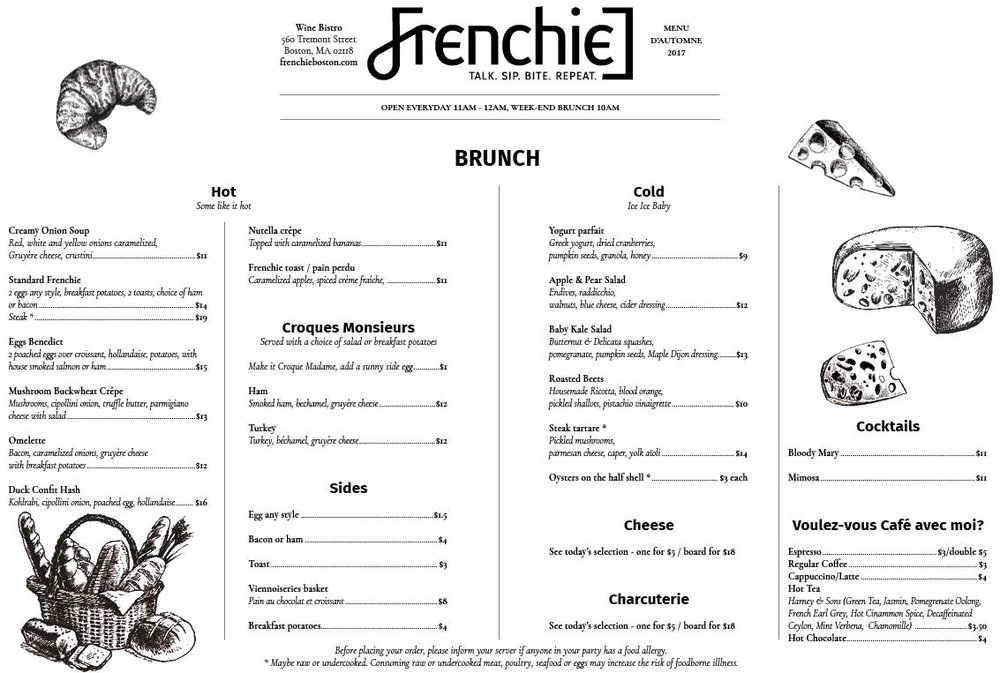 frenchie brunch menu.jpg