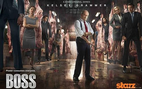 Boss-Tv-Series-Silk-Poster-37.jpg