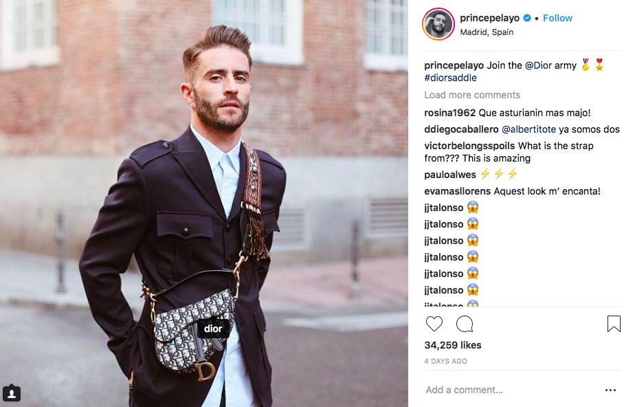 prince pelayo dior bag.png