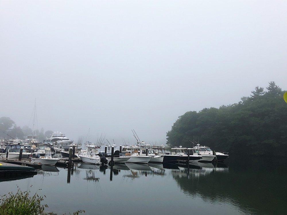 kennebunkport marina rain.JPG