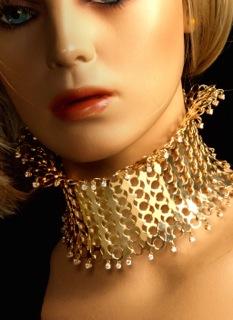 collar.jpeg