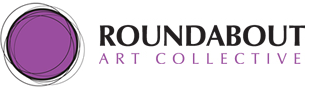 Roundabout Art Collective