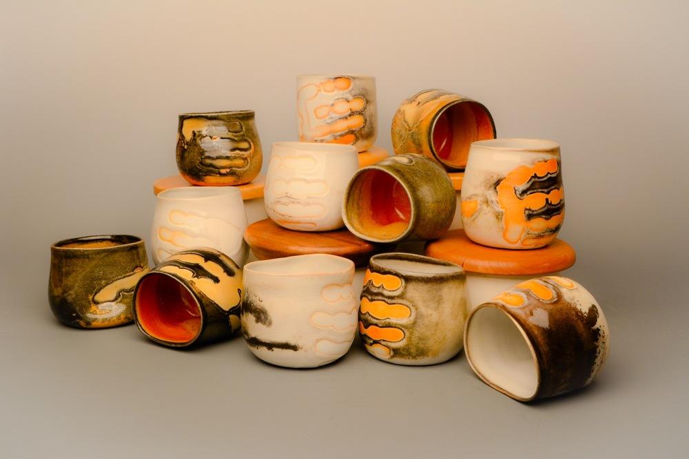 cups (2).jpg