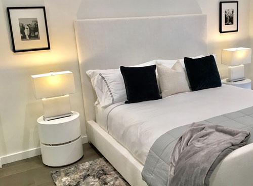 guerin-bedroom1-after.jpg