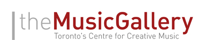 music gallery logo