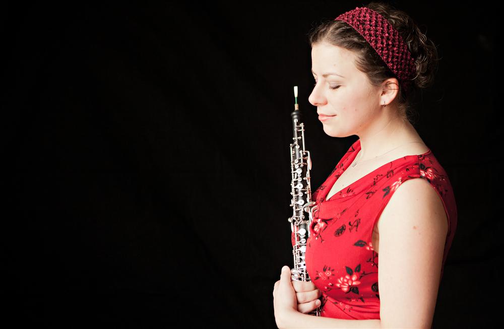 Liz Eccleston oboe.jpg