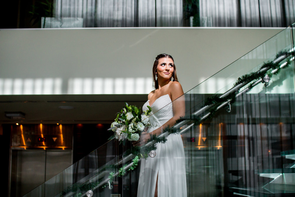 Wedding Photography by Snapcraft Images