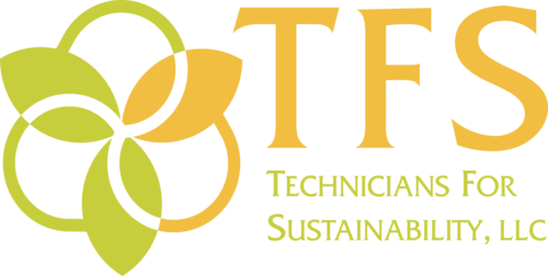 Technicians For Sustainability