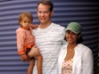 shefali family photo cistern_web_thumbnail for homepage