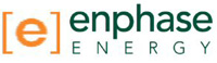 enphase_logo-web