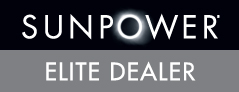 sunpower_elite_logo