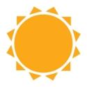flat_sun.jpg