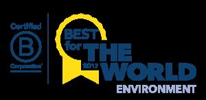 2017-BFTW-Logo-Environment-SM.png