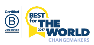 2017-BFTW-Logo-Changemakers-SM.png