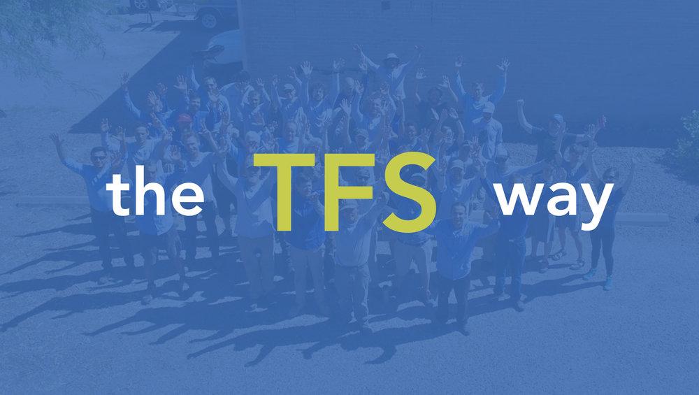 tfs-way.jpg