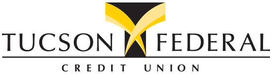 tucson_fcu_logo.png