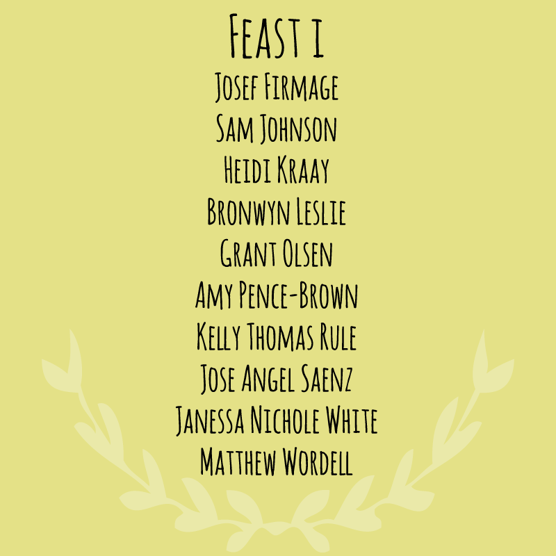 feast1.png