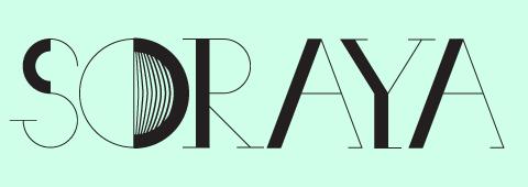 Soraya Free Font Download
