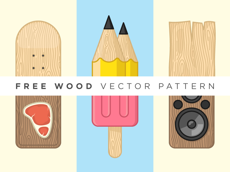 vector_wood_grain