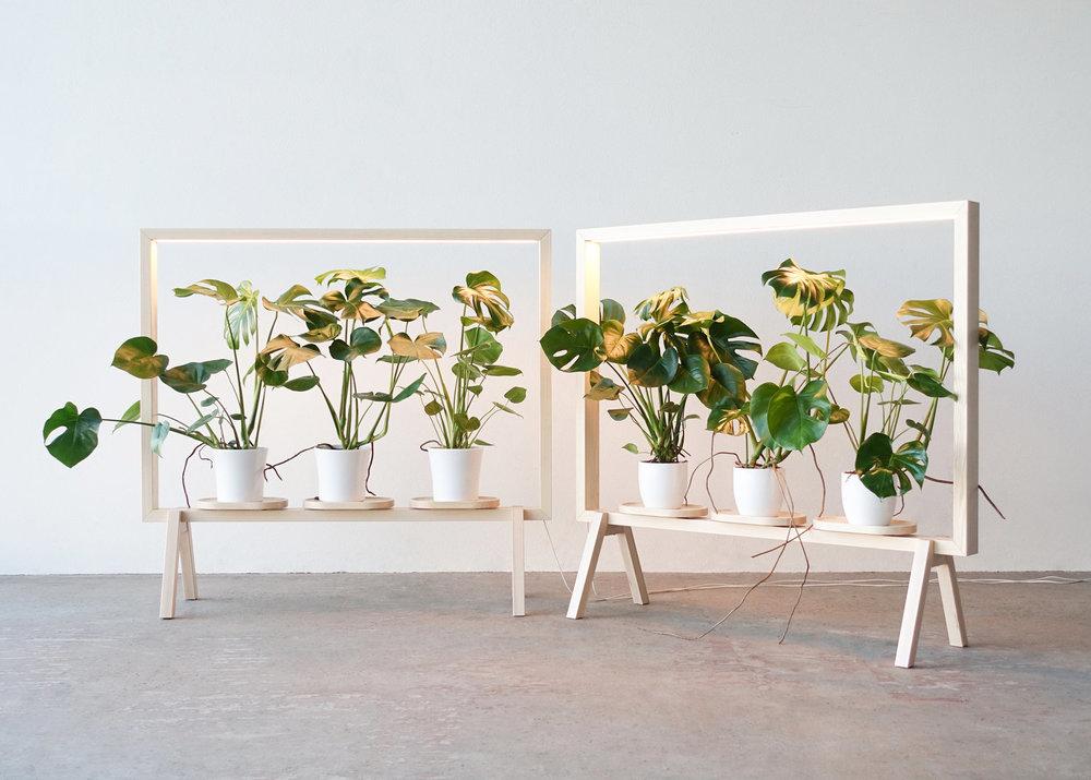 GreenFrames+By+Glimakra+of+Sweden,+Design+Johan+Kauppi+at+Kauppi+&+Kauppi.jpg