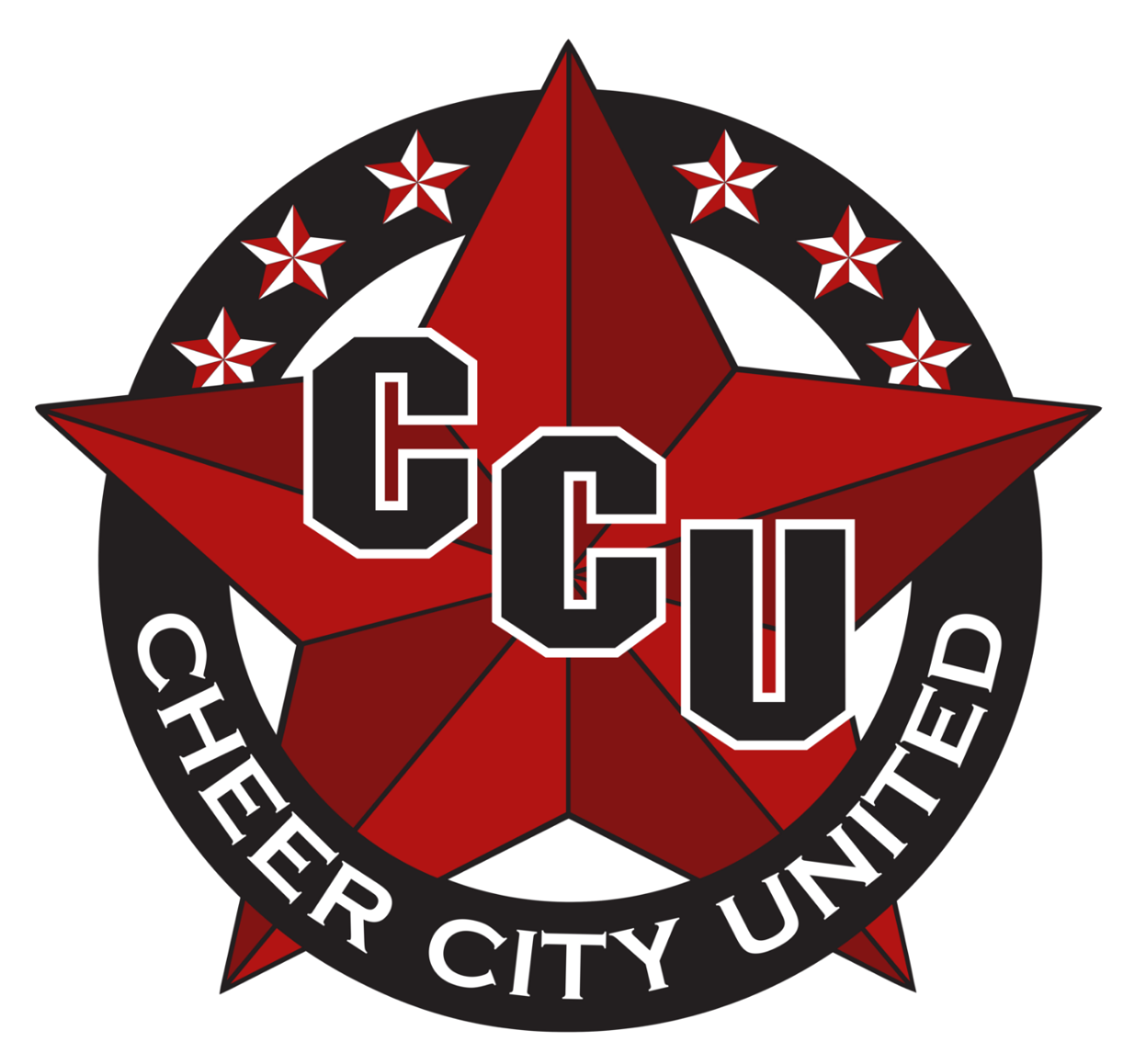 Cheer City United