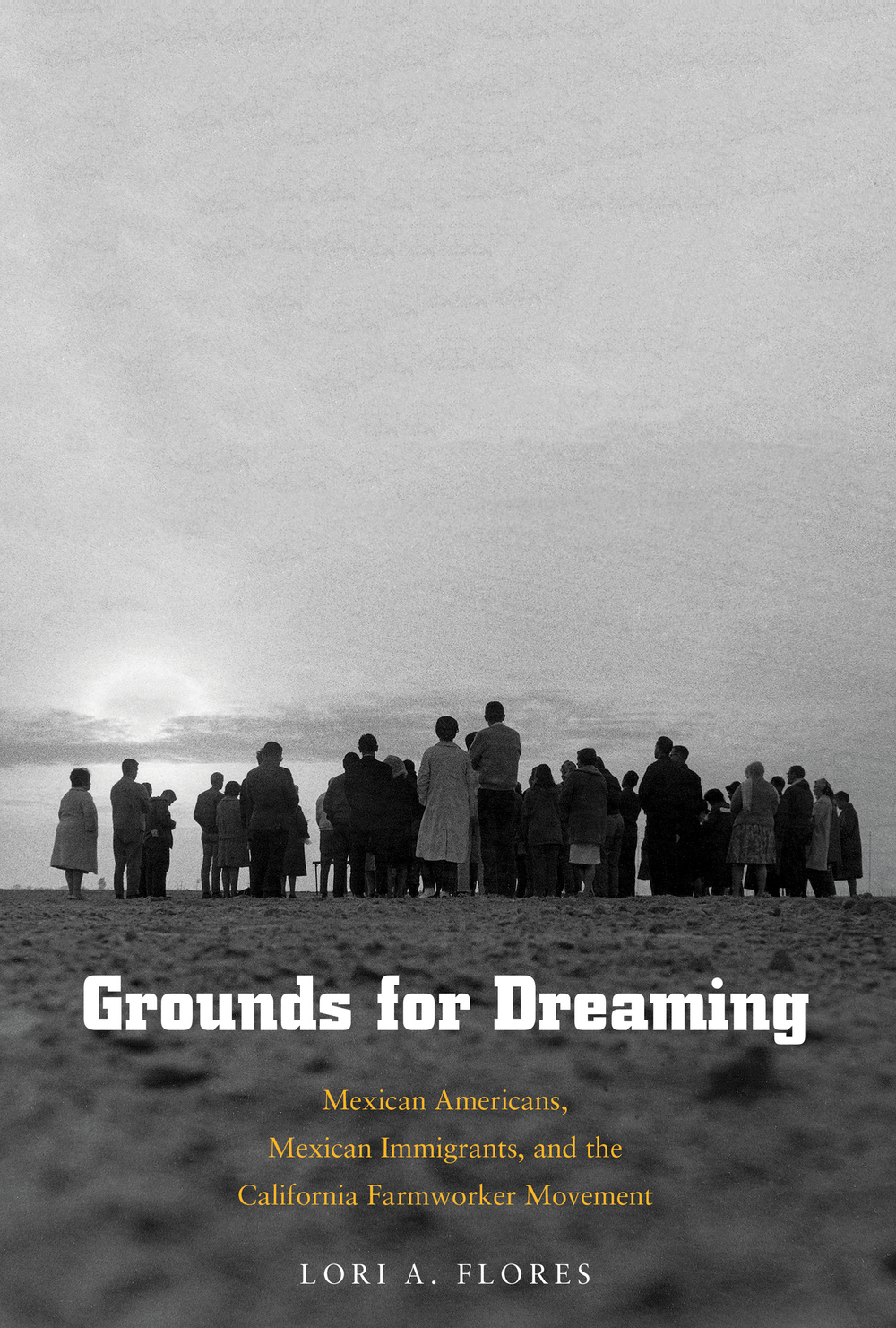 Hi Res Book Cover Grounds for Dreaming.jpg