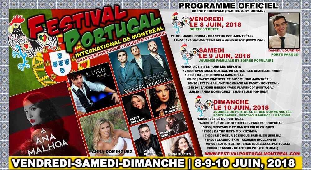 Festival Portugal de Montreal 2018.jpg