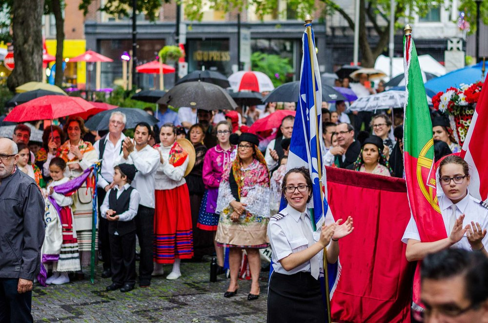 FPIM Portugal Day June 10 2015 - Gouveia Photography-29.jpg