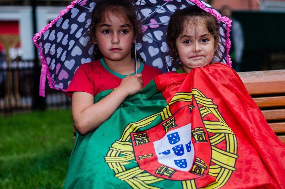 FPIM Portugal Day June 10 2015 - Gouveia Photography-44.jpg
