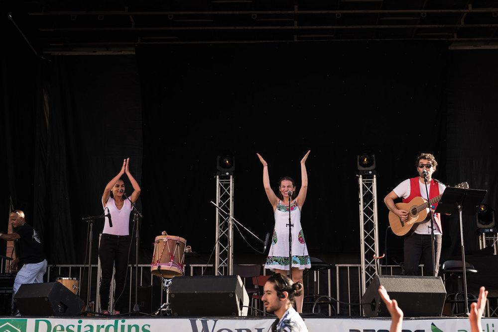 CGP_7392Festival Portugal International de Montreal 2018 - Carlos Gouveia Photography -_.jpg
